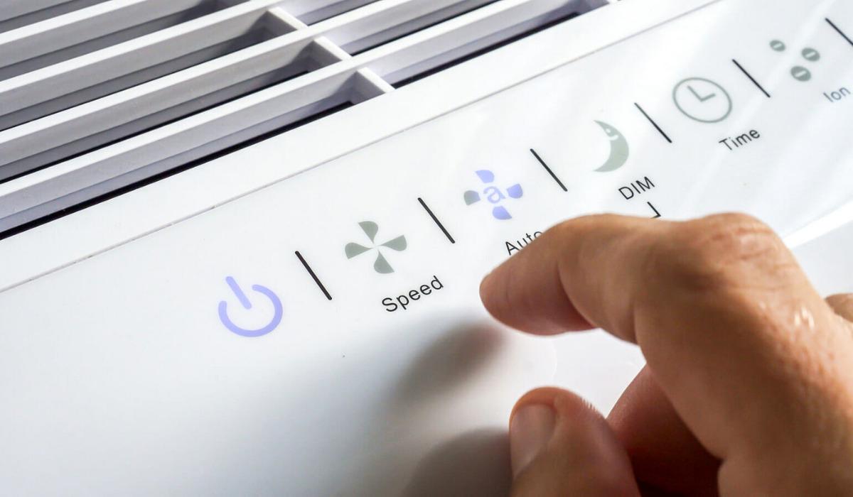 condizionatore-portatile-guida-all'acquisto-9