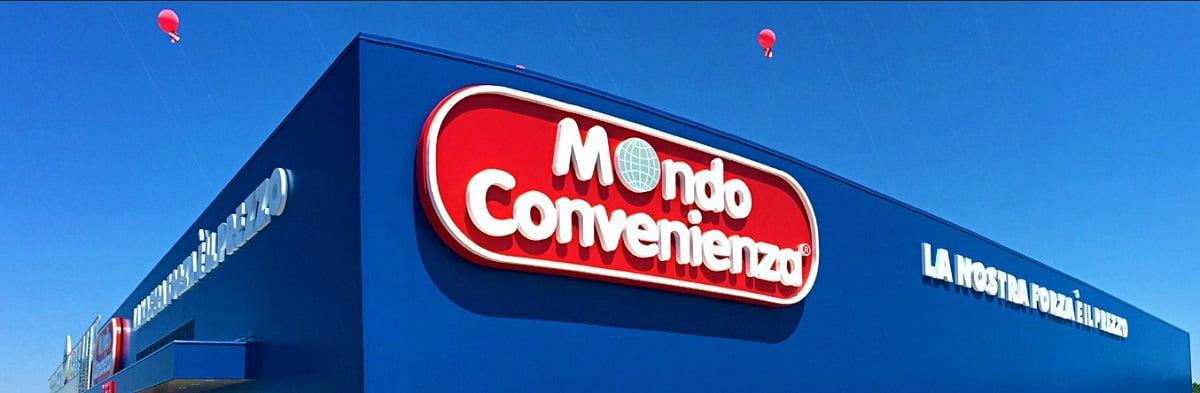 consegna-mondo-convenienza-1