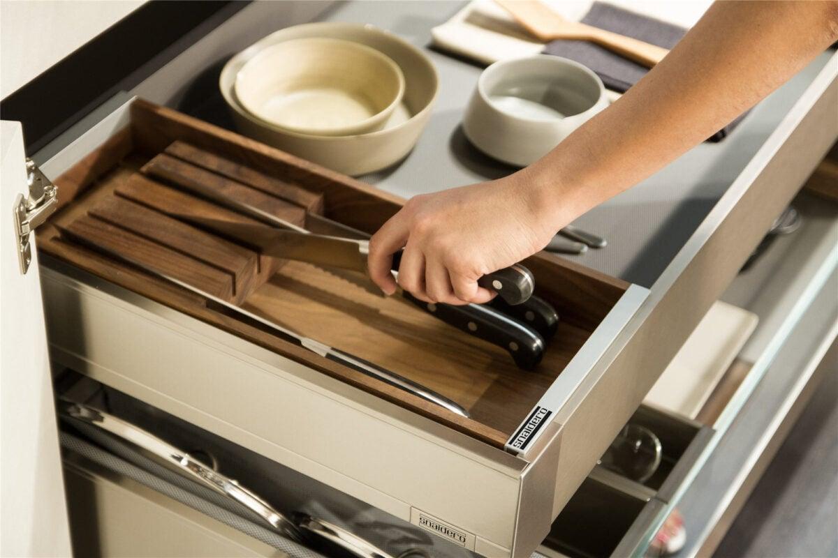 cucina-moderna-10-cose-che-non-possono-mancare-13