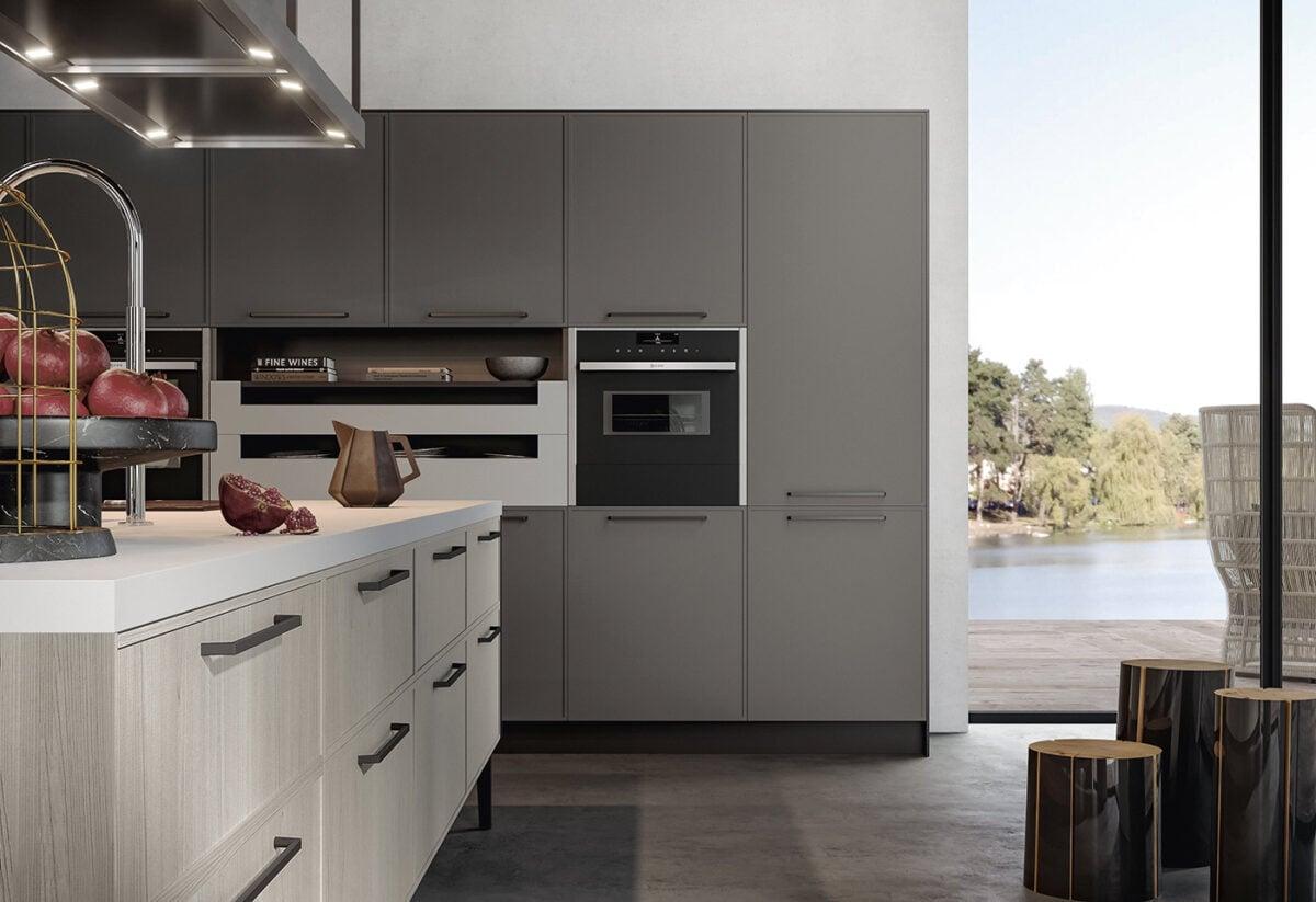 cucina-moderna-10-cose-che-non-possono-mancare-2