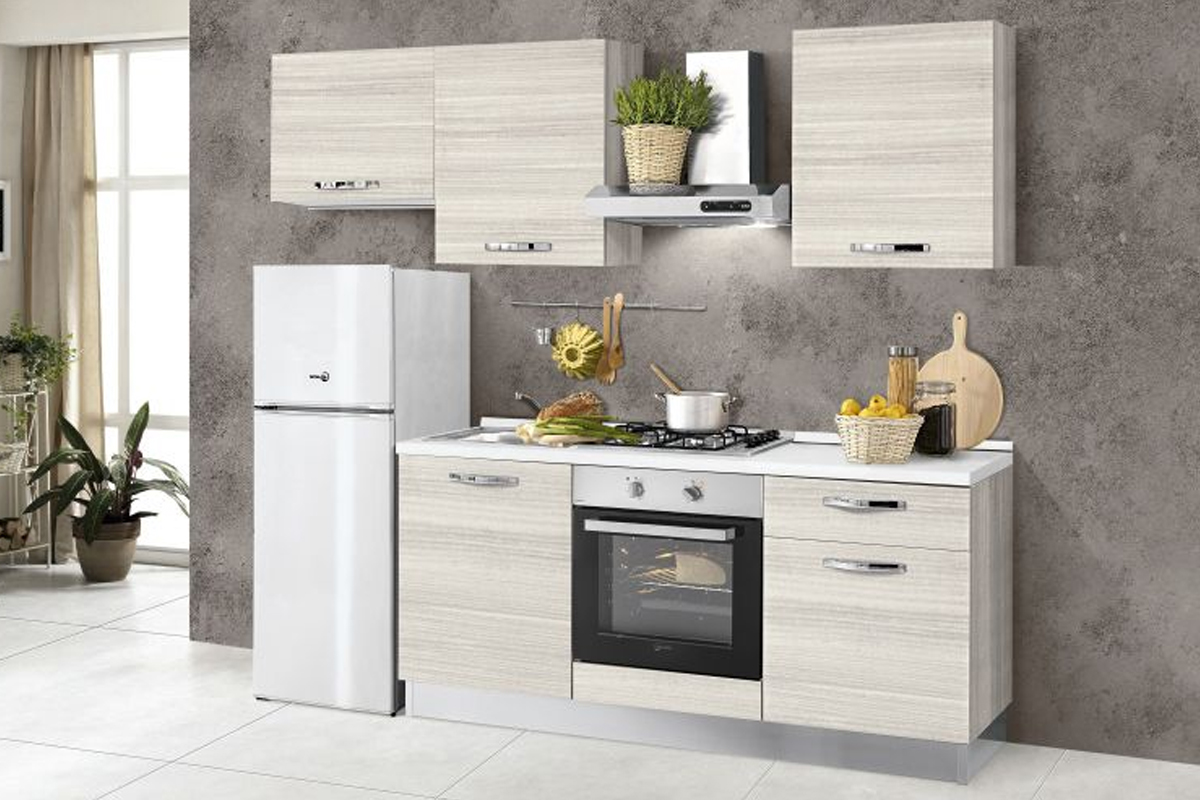 cucina-monoblocco-01