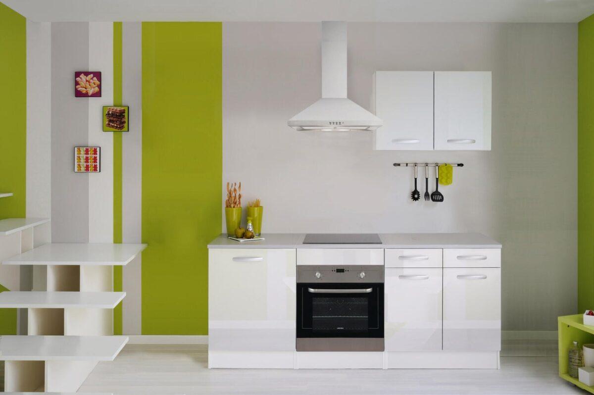 cucina-monoblocco-02