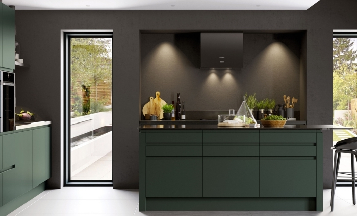 cucina-pareti-color-marrone-12