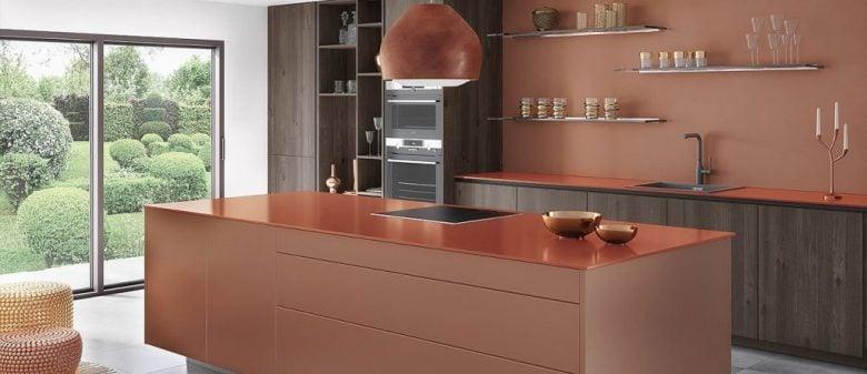 cucina-pareti-color-marrone-19