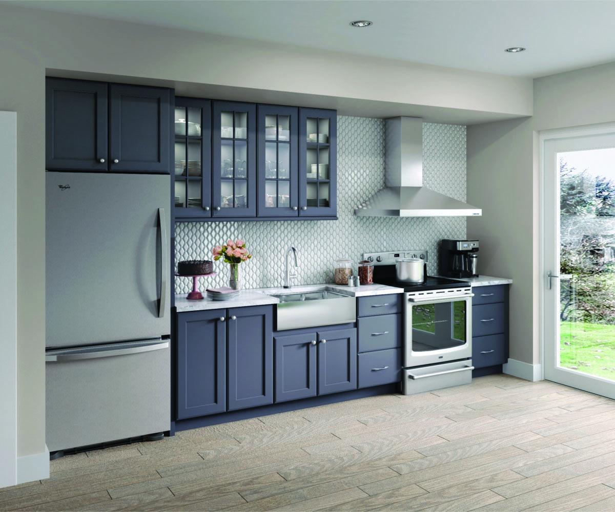 cucina-piccola-lineare-come-arredare-3
