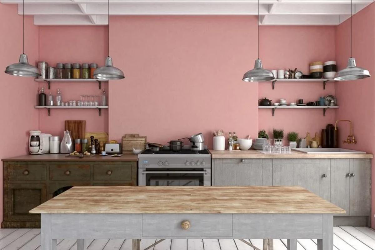 cucina-salmone-01