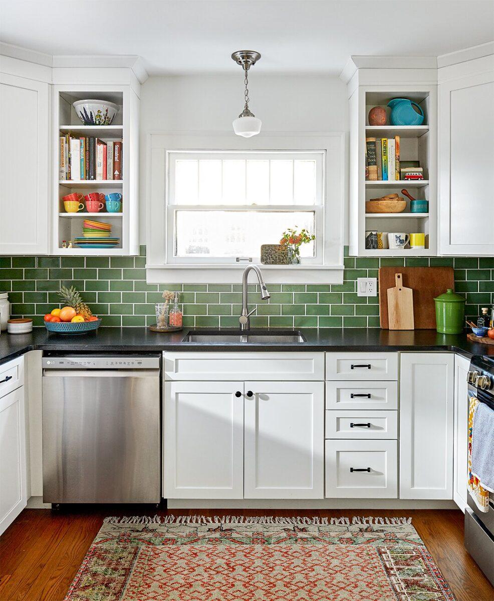 cucine-angolo-progetti-esempi-4