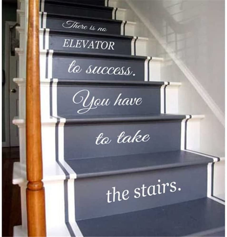 decorare-scale-modo-originale-frasi