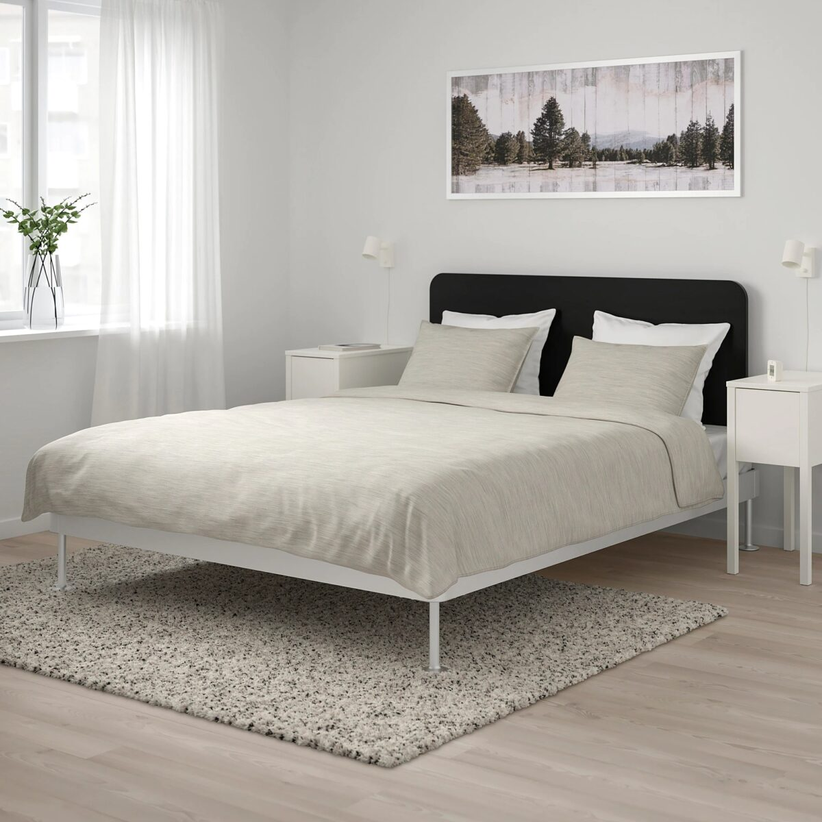delaktig-struttura-letto-