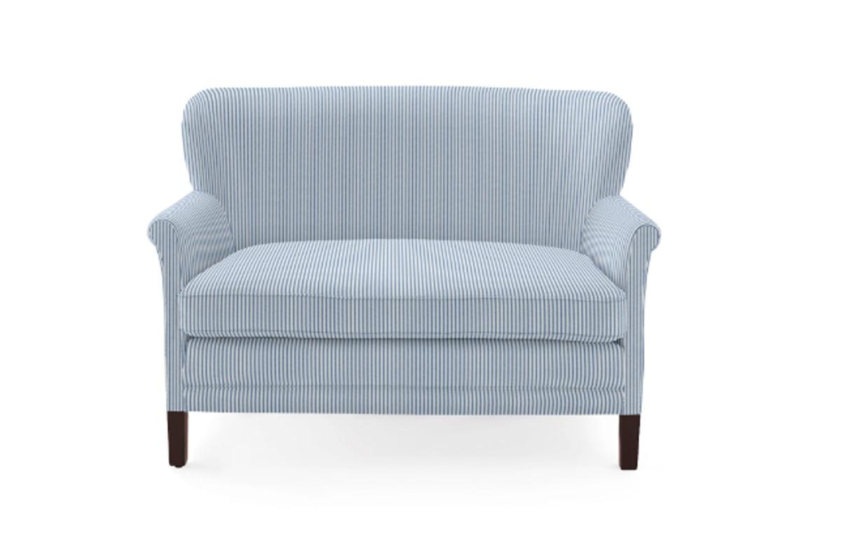divano-piccolo-08