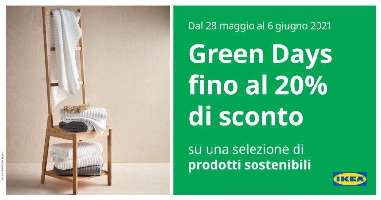 ikea-green-days-copertina