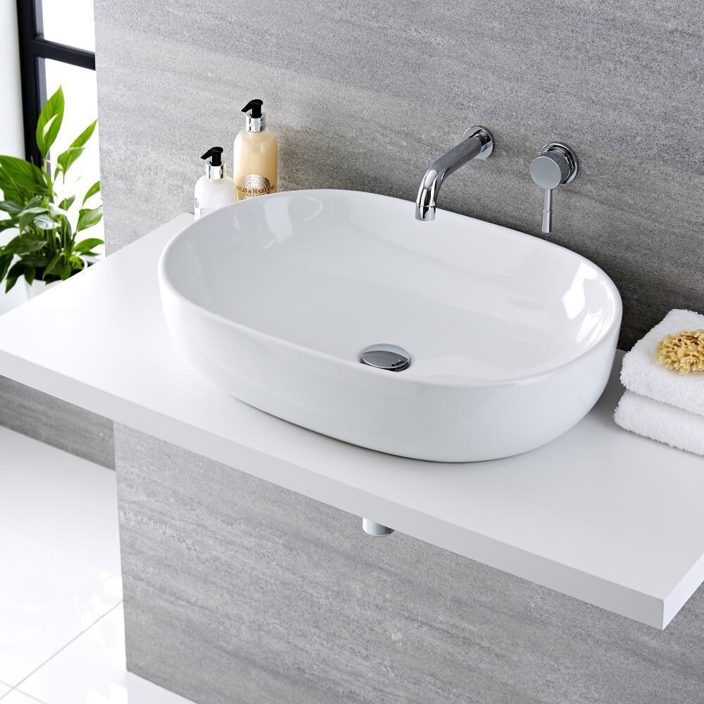 lavabo-ovale-proposte-4