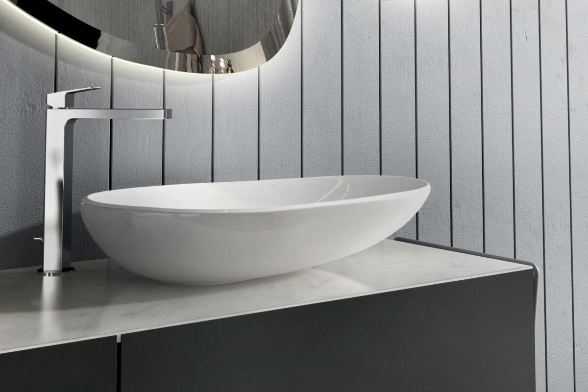 lavabo-ovale-proposte-6
