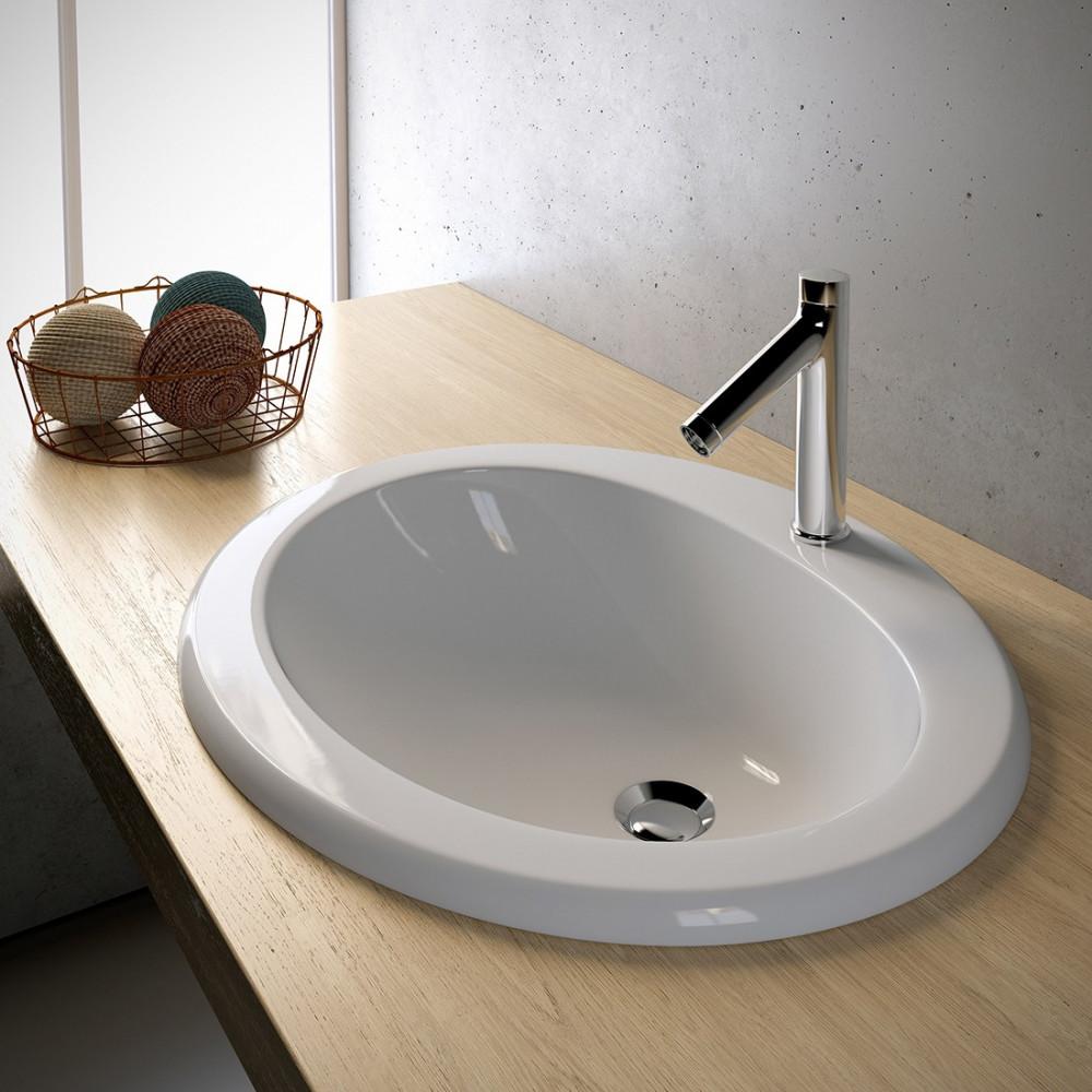 lavabo-ovale-proposte-8