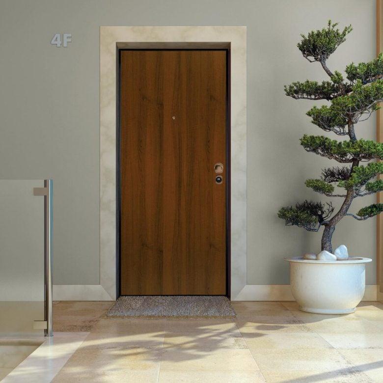 leroy-merlin-sicurezza-casa-offerte-porta-2