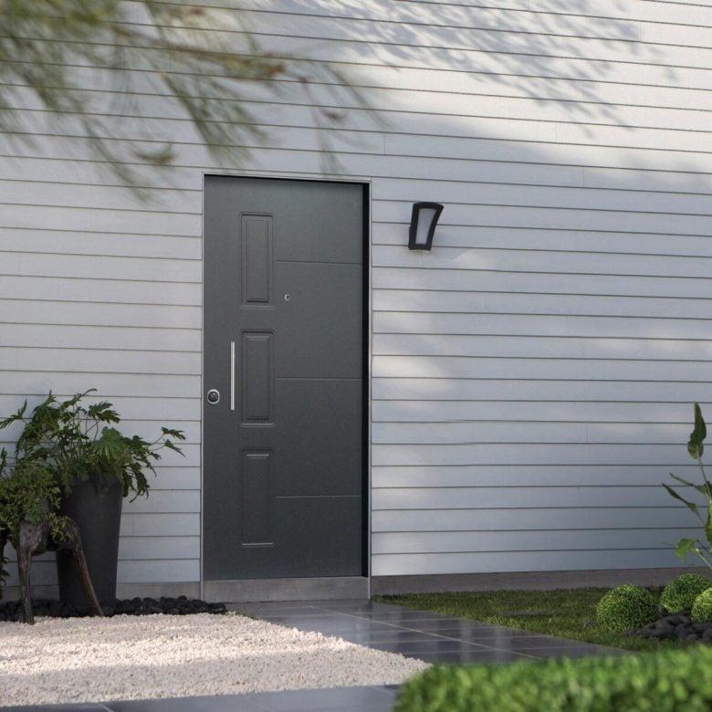 leroy-merlin-sicurezza-casa-offerte-porta