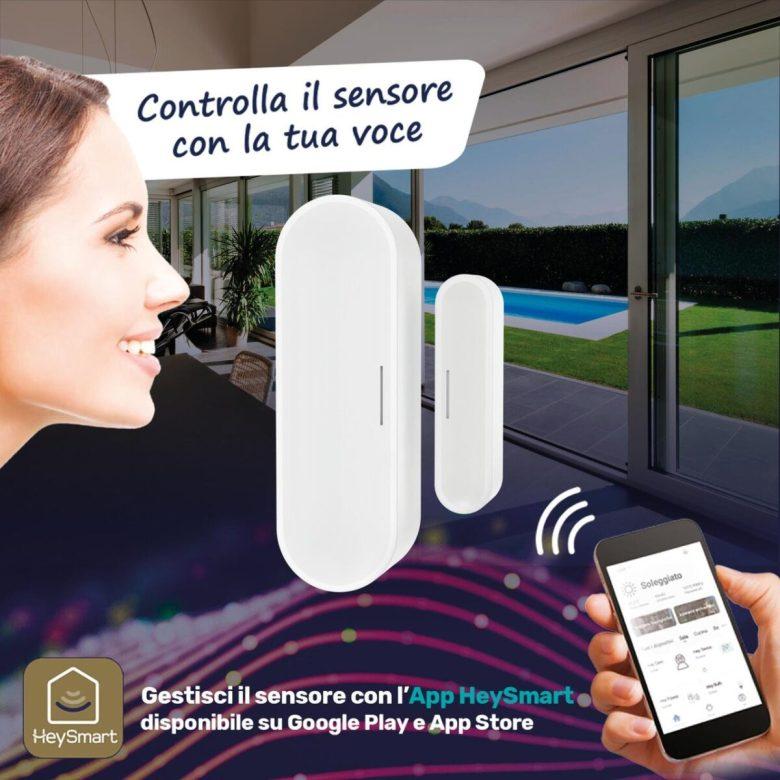leroy-merlin-sicurezza-casa-offerte-sensori