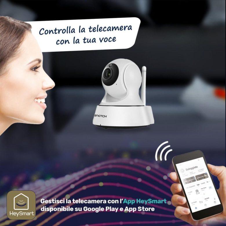 leroy-merlin-sicurezza-casa-offerte-telecamera-1