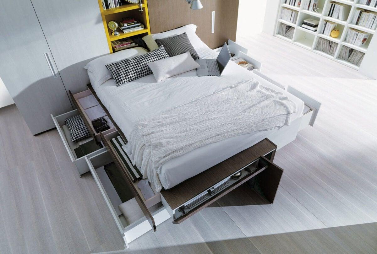 letto-salvaspazio-idee-arredo-1