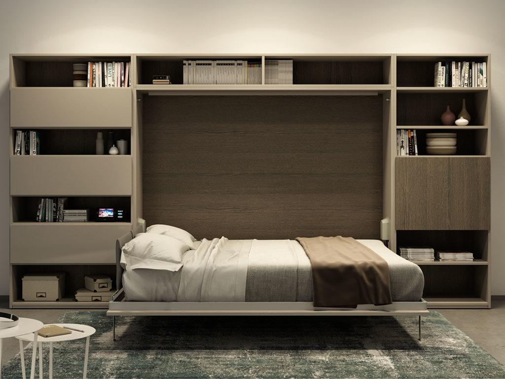 letto-salvaspazio-idee-arredo-4
