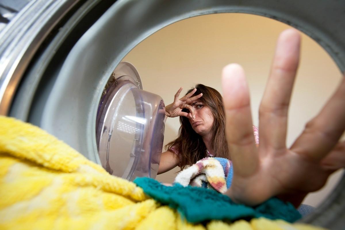 manutenzione-lavatrice-guida-completa-ai-piccoli-problemi-13