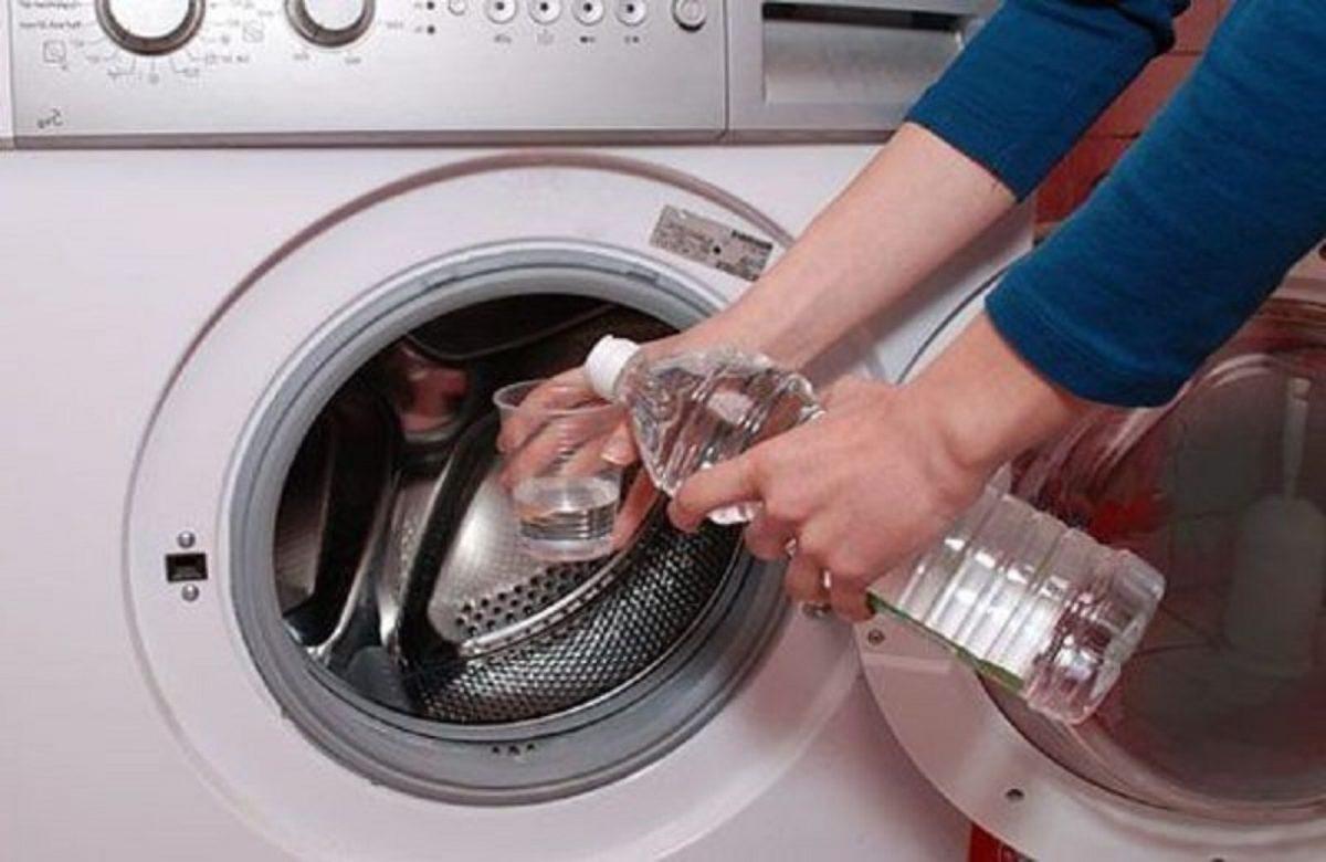 manutenzione-lavatrice-guida-completa-ai-piccoli-problemi-6