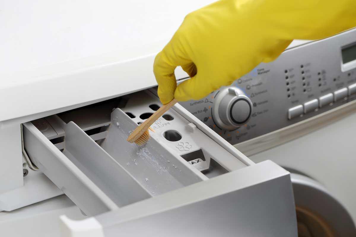 manutenzione-lavatrice-guida-completa-ai-piccoli-problemi-9