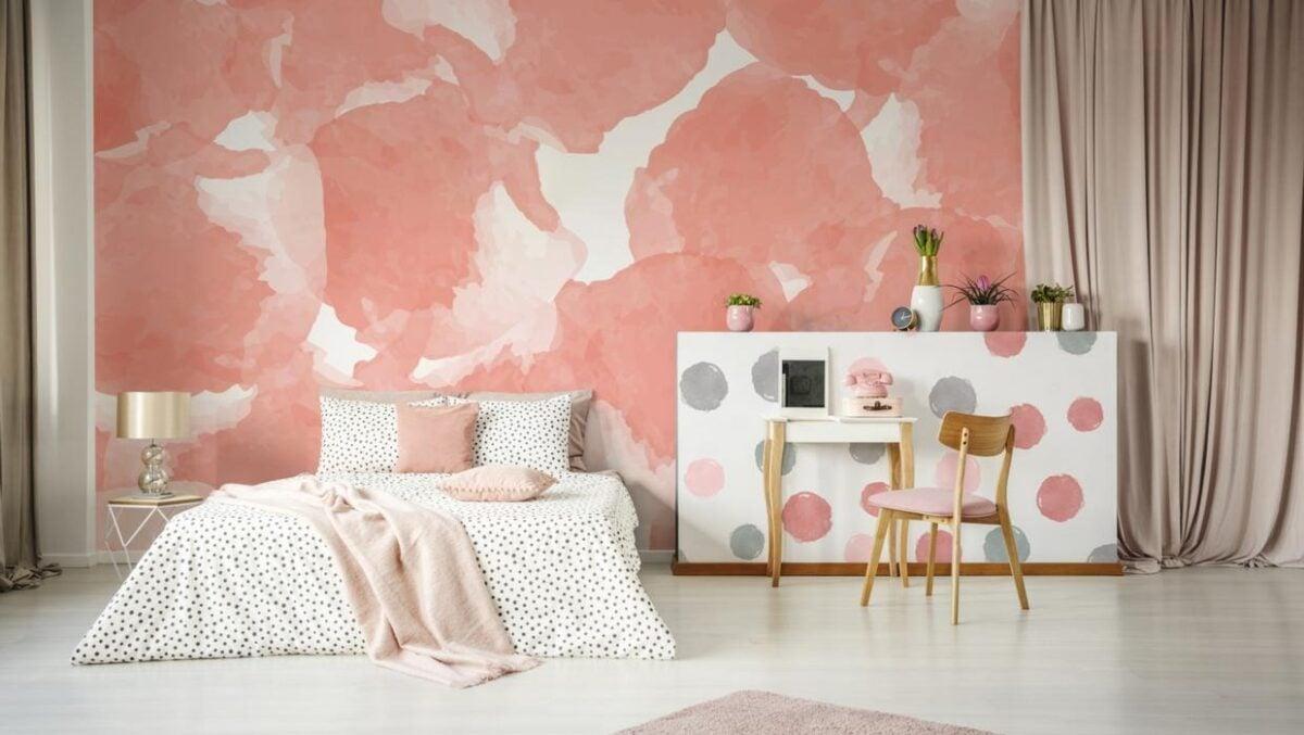 pareti-salmone-camera-da-letto-2