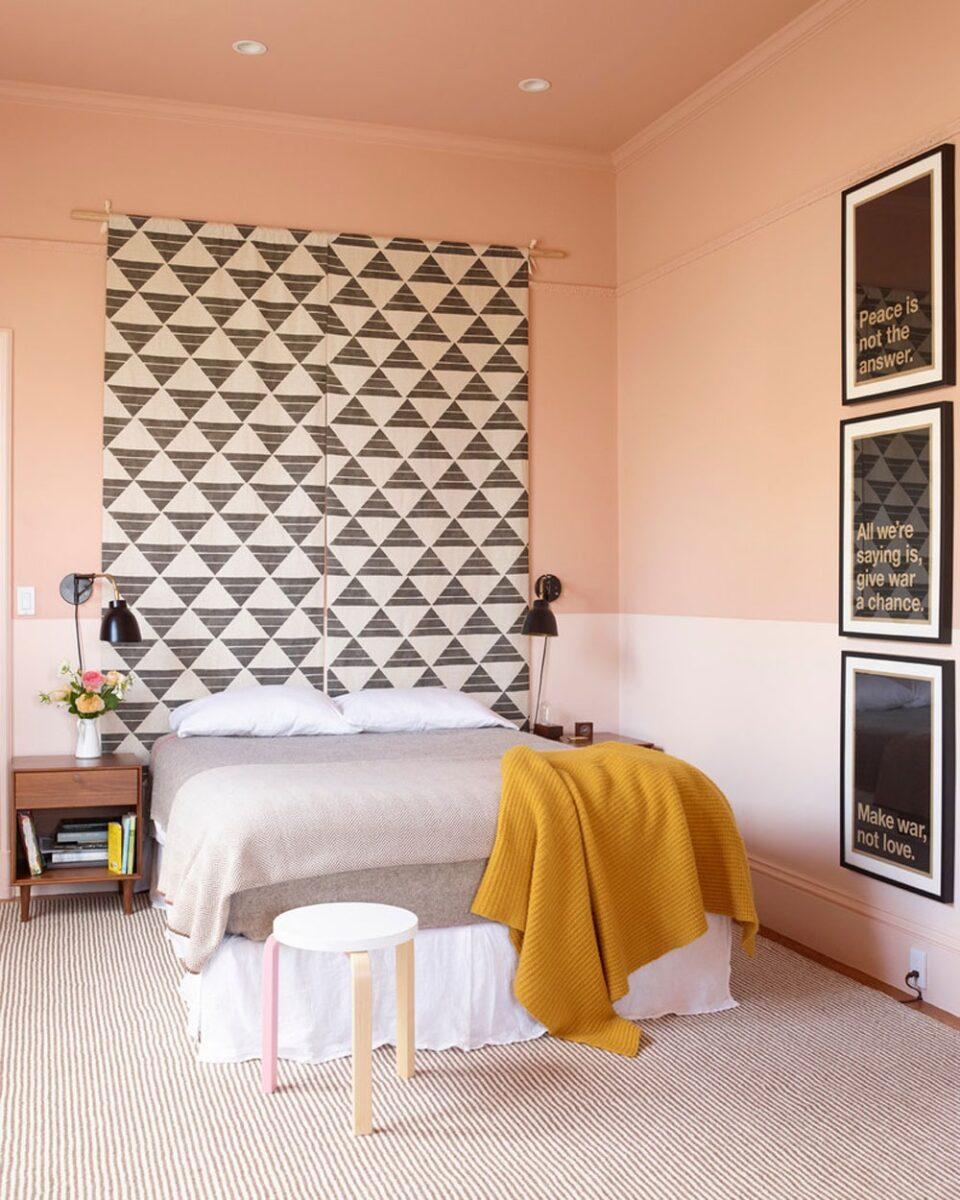 pareti-salmone-camera-da-letto-4