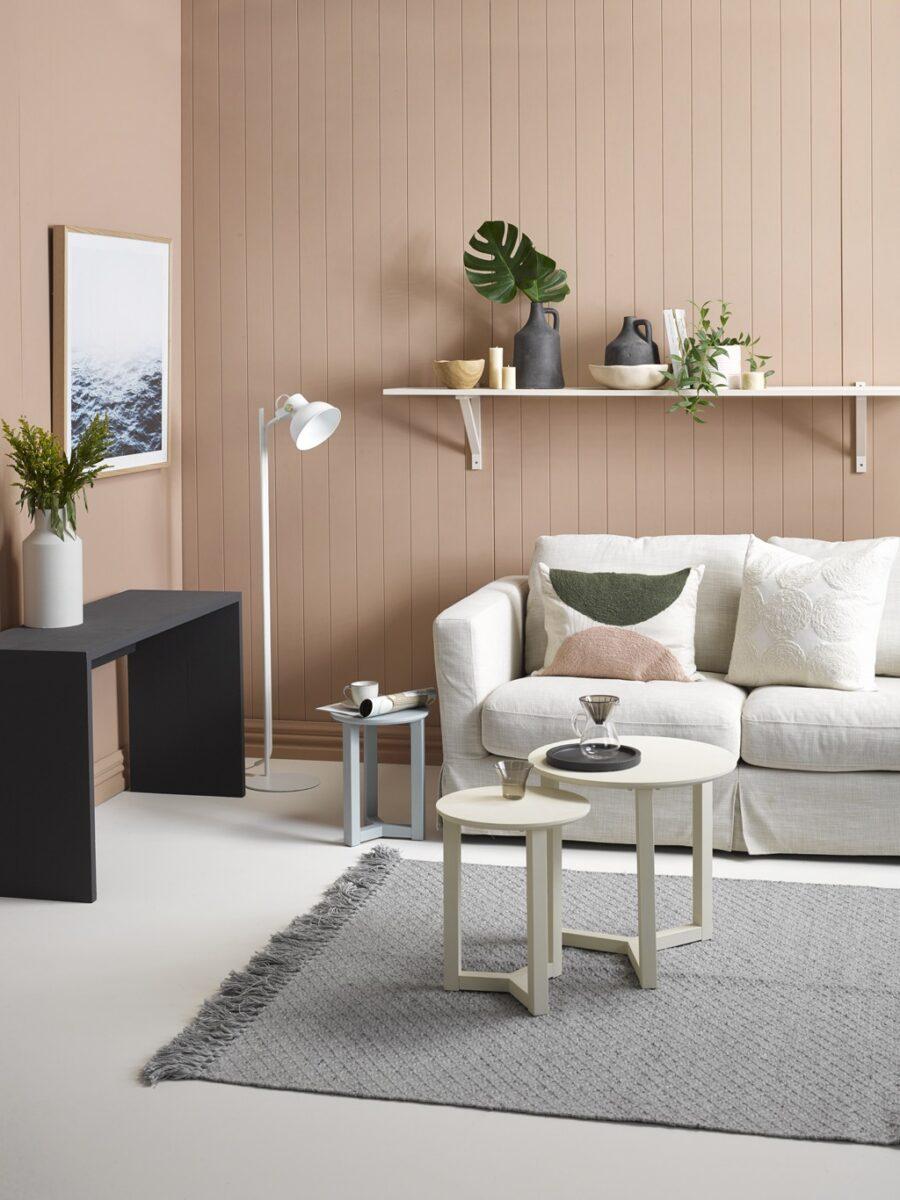 pareti-soggiorno-color-biscotto-3