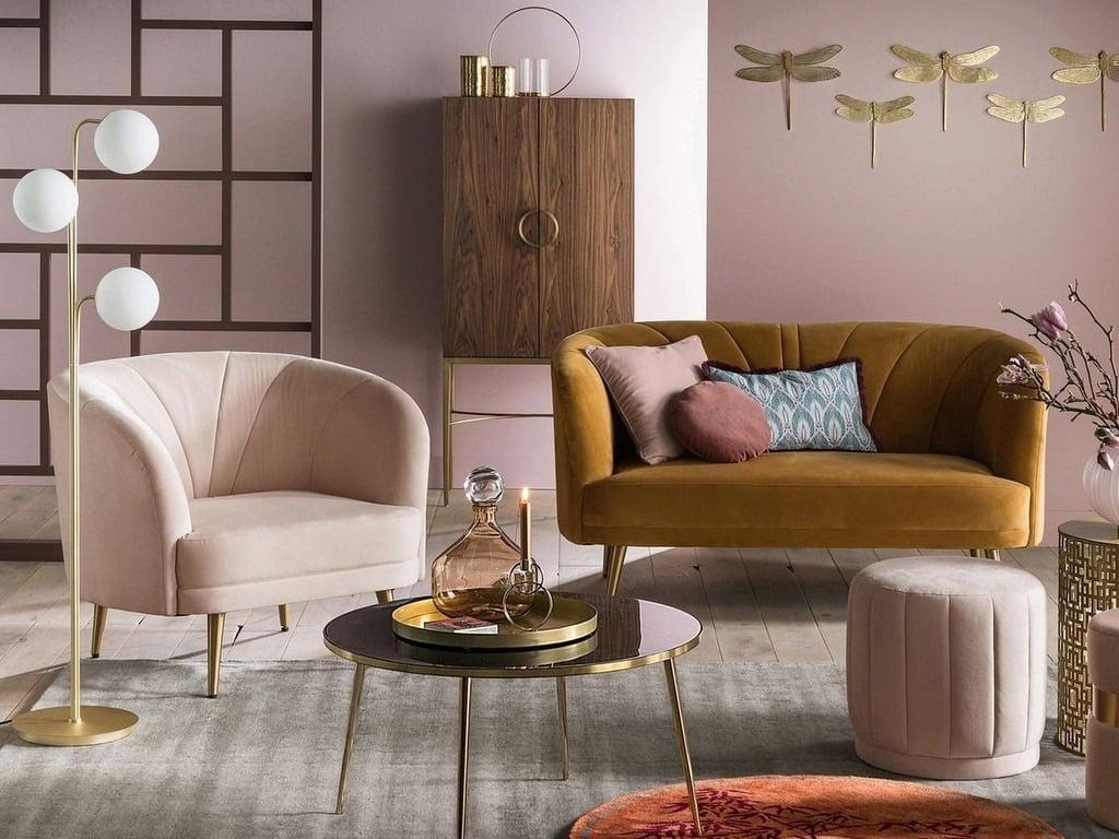 pareti-soggiorno-color-biscotto-5