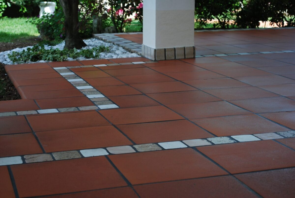 pavimentazione-giardino-idee-stili-esempi-12