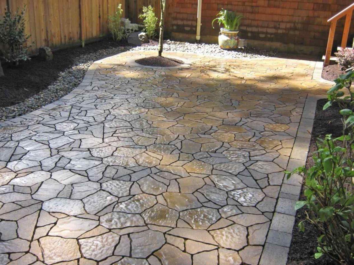 pavimentazione-giardino-idee-stili-esempi-15