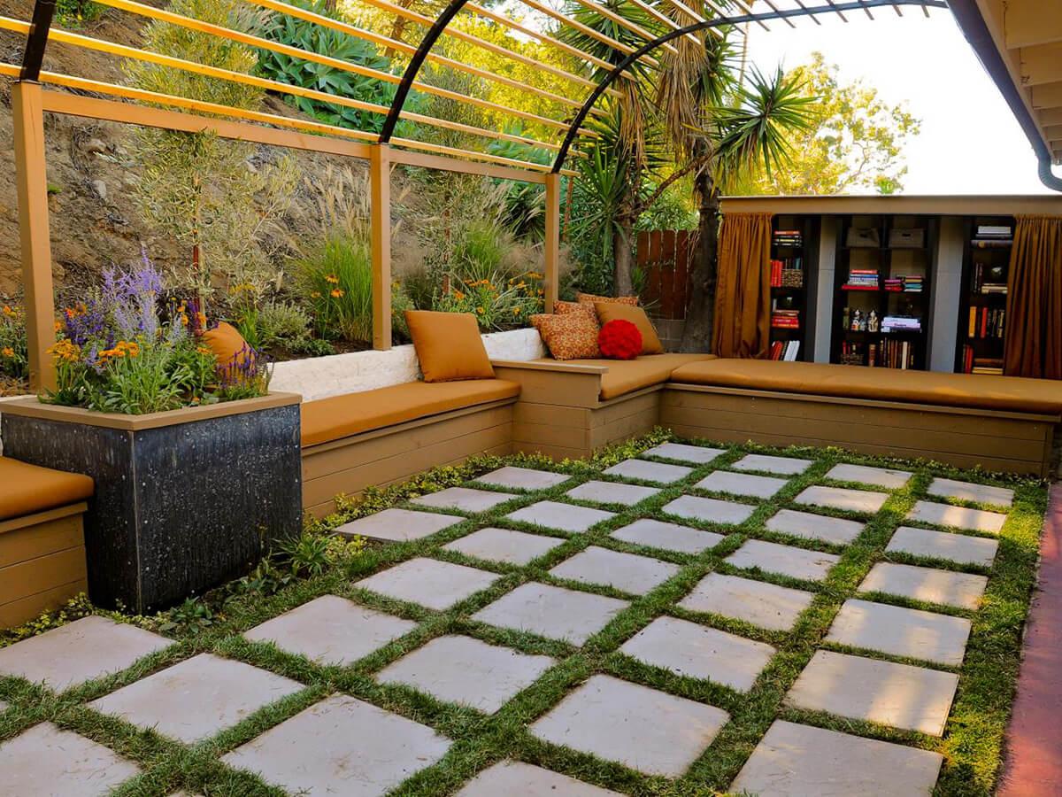 pavimentazione-giardino-idee-stili-esempi-16