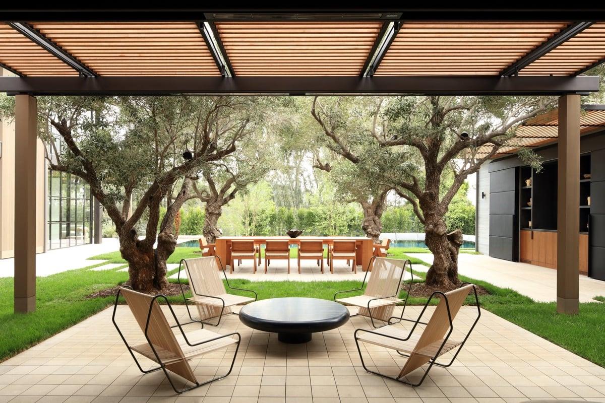 pavimentazione-giardino-idee-stili-esempi-17