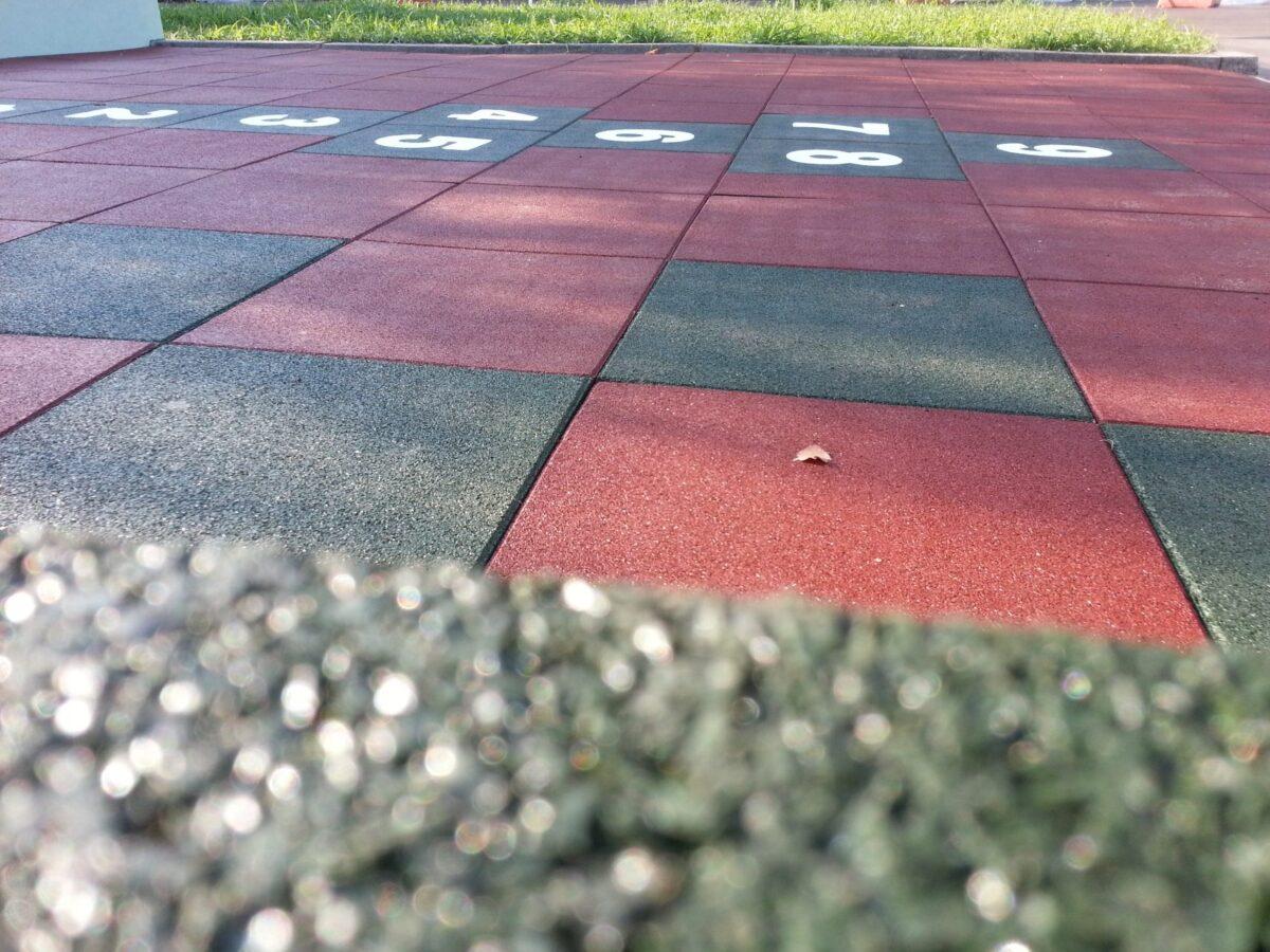 pavimentazione-giardino-idee-stili-esempi-24