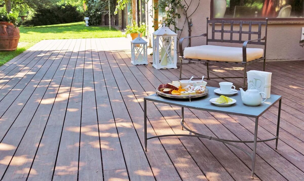 pavimentazione-giardino-idee-stili-esempi-3