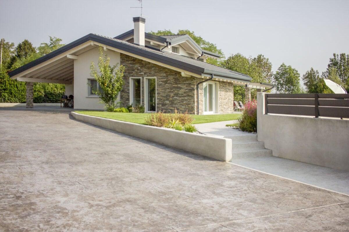 pavimentazione-giardino-idee-stili-esempi-4