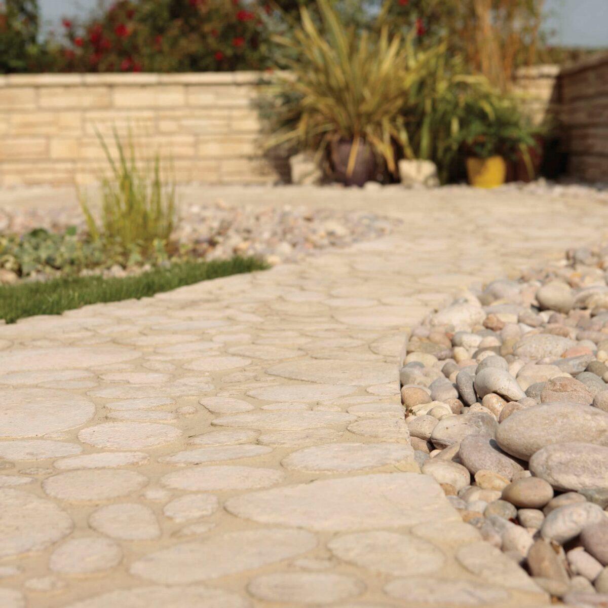 pavimentazione-giardino-idee-stili-esempi-5