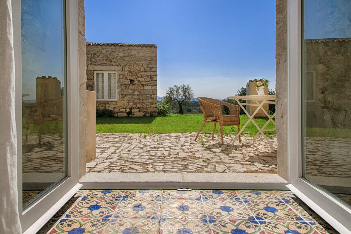pavimentazione-giardino-idee-stili-esempi-7