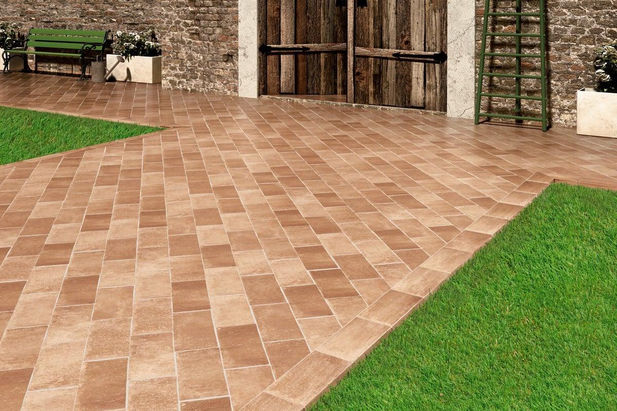 pavimentazione-giardino-idee-stili-esempi-8