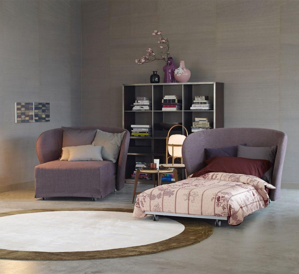 poltrona-letto-salvaspazio-5