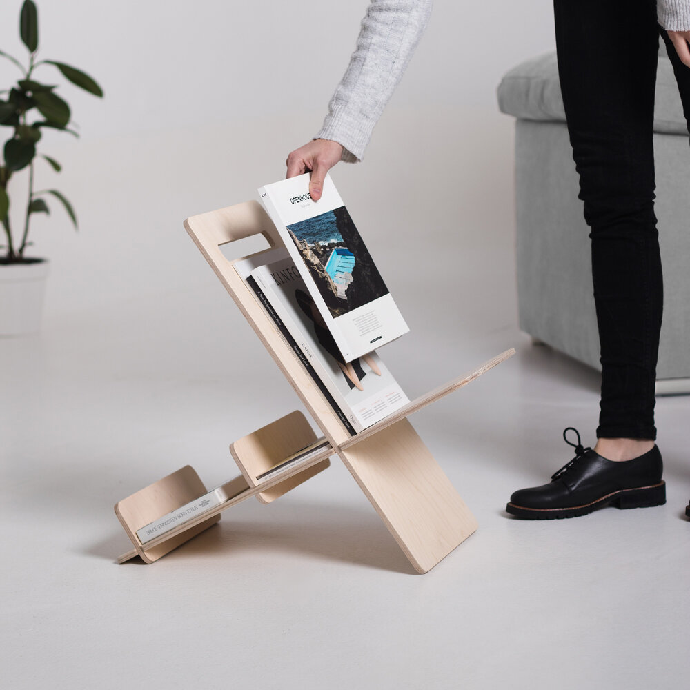 proposte-portariviste-design-10