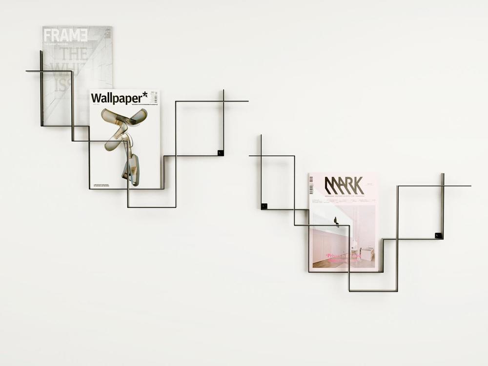 proposte-portariviste-design-15