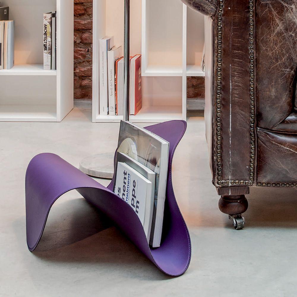 proposte-portariviste-design-4