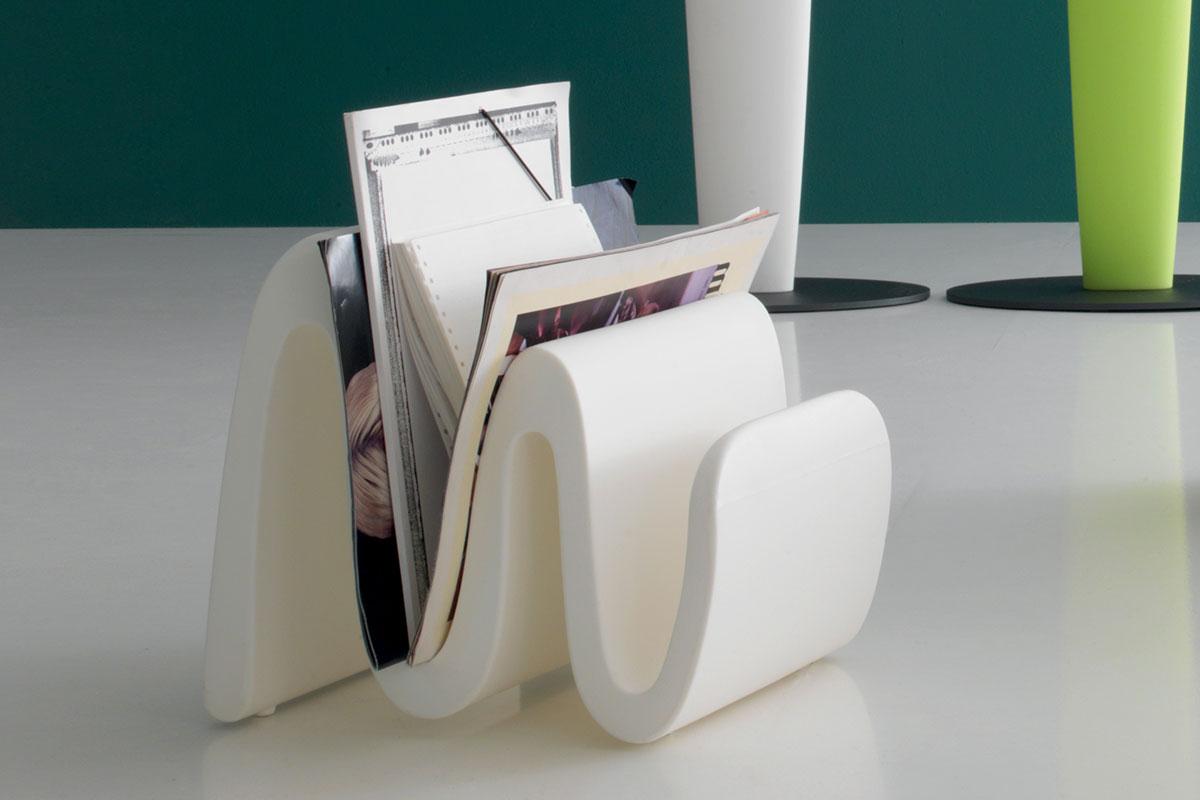 proposte-portariviste-design
