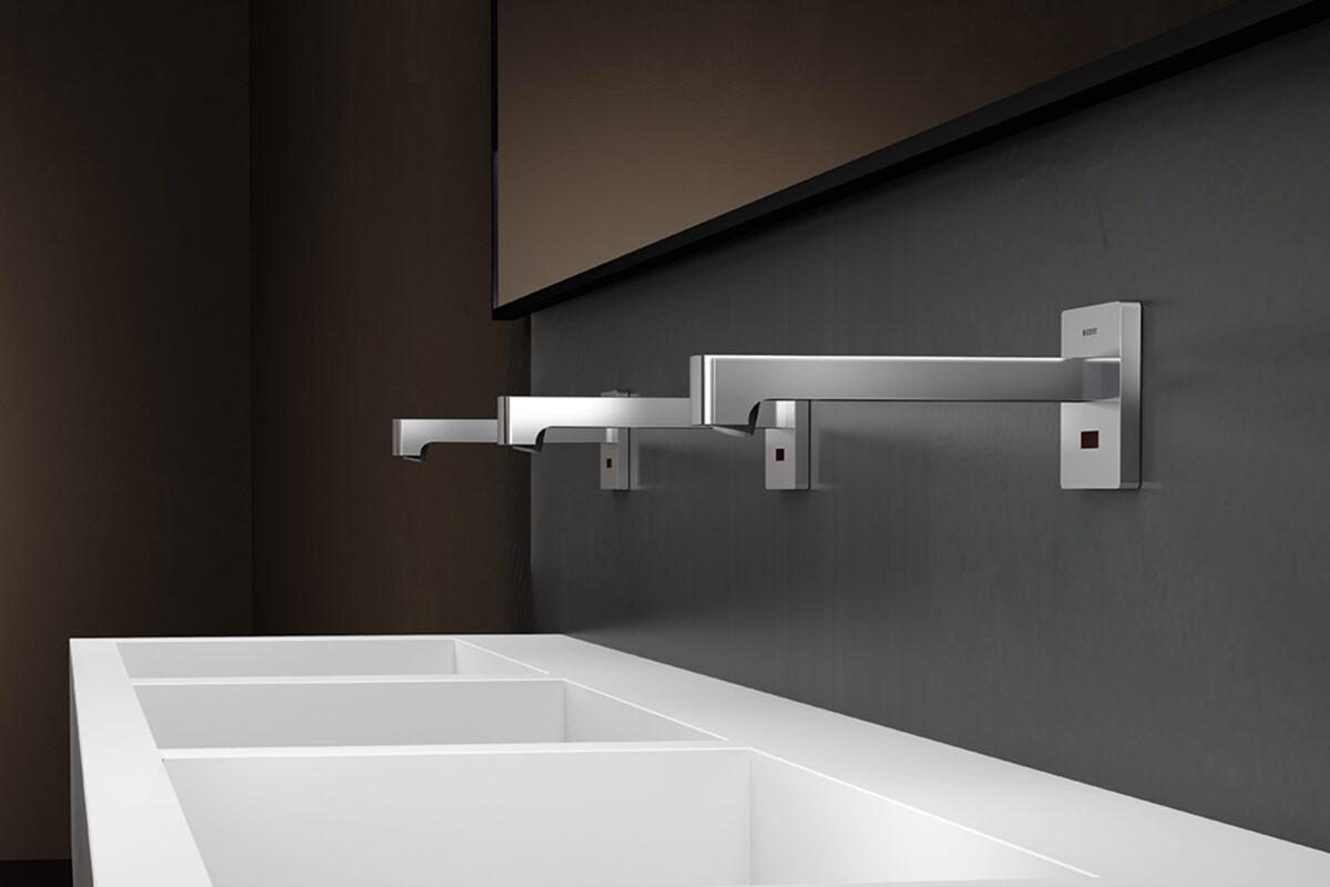 rubinetti-installazione-parete-3