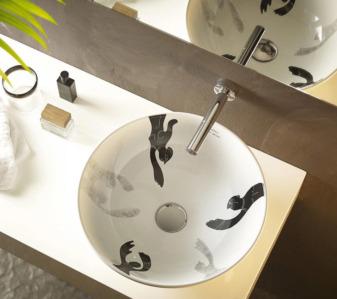 rubinetti-installazione-parete-9