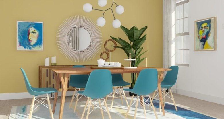 sala-pranzo-pareti-giallo-11