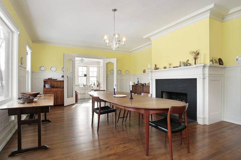 sala-pranzo-pareti-giallo-15